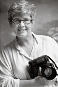 Gail Ann, Gail Wodzin, Gail Ann Photography