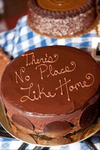 cakefcc