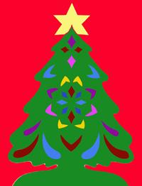 xmastree