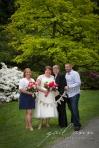 Wedding by Gail Ann-9348