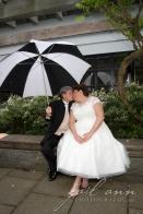 Wedding by Gail Ann-9382