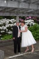 Wedding by Gail Ann-9412