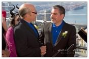 Seattle Space Needle Wedding July26-6331