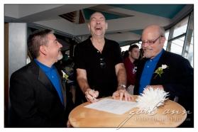 Seattle Space Needle Wedding July26-6424