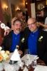 Seattle Space Needle Wedding July26-6551