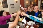 Seattle Space Needle Wedding July26-6571