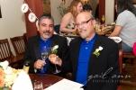 Seattle Space Needle Wedding July26-6589