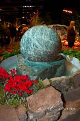 Arboretum15-6745