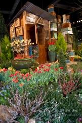 Arboretum15-6754