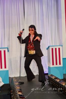 Elvis-0042-HR2015