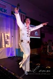 Elvis-0416-HR2015