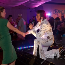 Elvis-0426-HR2015