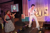 Elvis-0441-HR2015