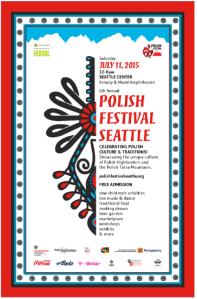 PolishFestival2015