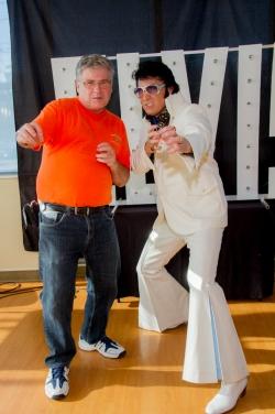 2045-Elvis