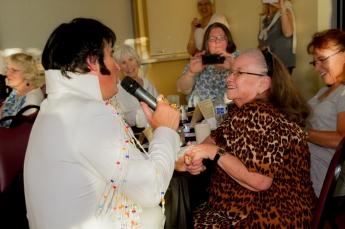 2206-Elvis