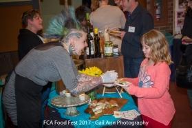 1831-FoodFest17
