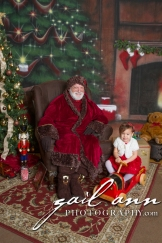 3518-Santa17web