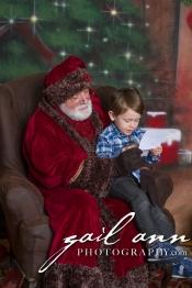 3548-Santa17web