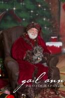4160-Santa17web