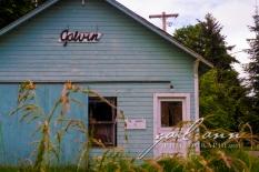0285-Galvin20
